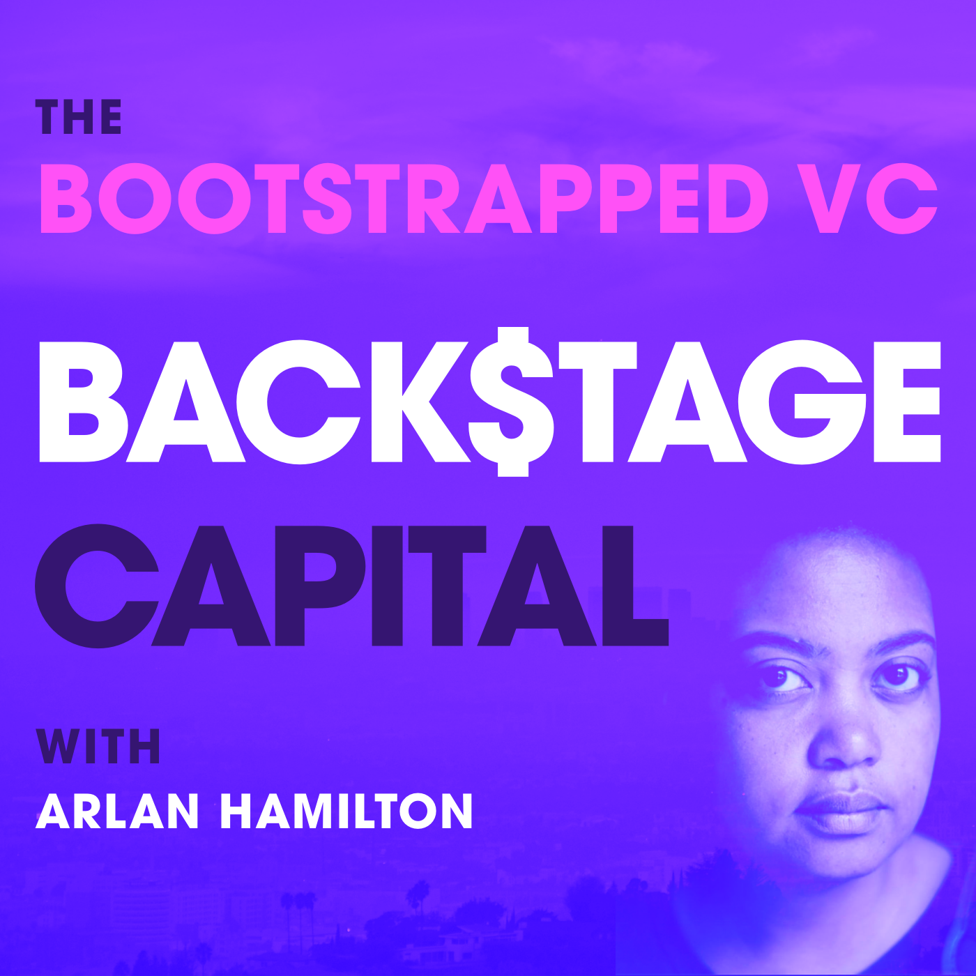The Bootstrapped VC
